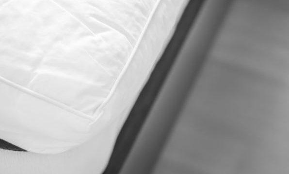 ¿Quieres aumentar la calidad de tu descanso?