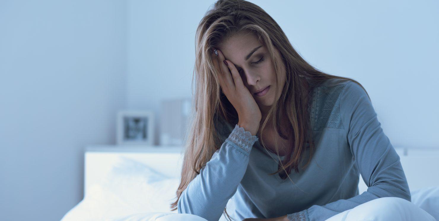 ¿Cómo afecta un colchón inadecuado en el descanso?